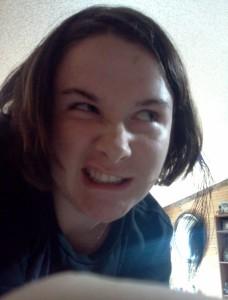 KirstenKitten's Profile Picture