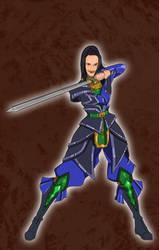 Sonia Mulan3