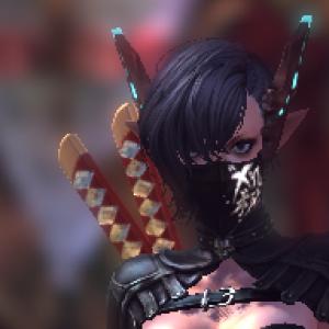 BABYotakugirl's Profile Picture