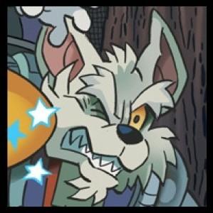 DragoWolfFan's Profile Picture