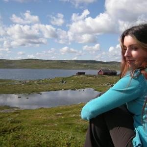 AranelFealoss's Profile Picture