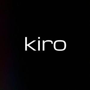 Mrs-Kiro's Profile Picture
