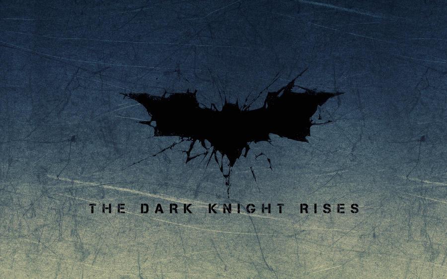The Dark Knight Rises Wallpaper By Twilight Nexus