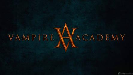 vampire academy by twilight-nexus