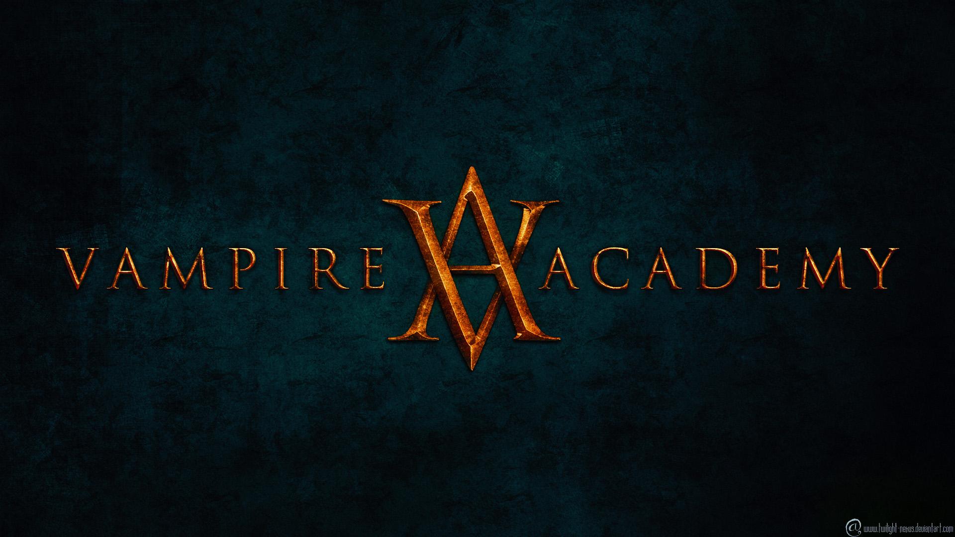 vampire academy by twi...