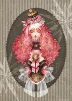 pink opal by ss-sakura