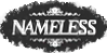 Nameless ~The one thing you must recall~ Stamp by FishOni