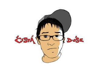Cista Duse - Clean Soul