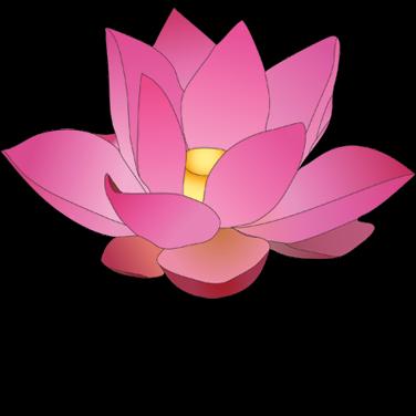 NEOkeitaro's Profile Picture