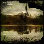 DeadWing - Lazarus