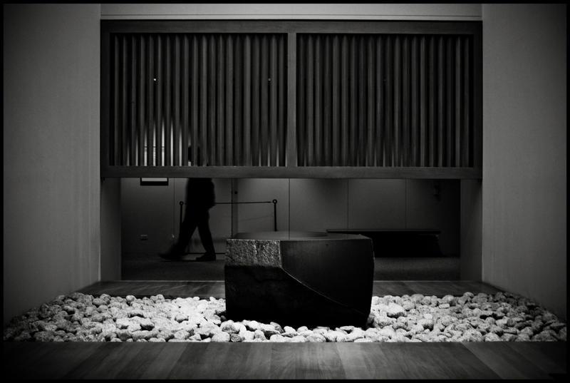 Zen by NEOkeitaro