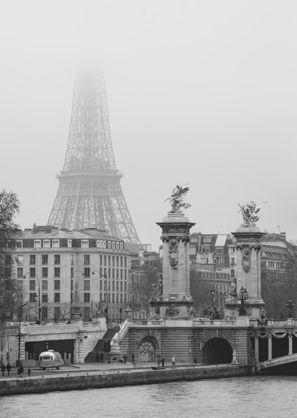 Fog by NEOkeitaro