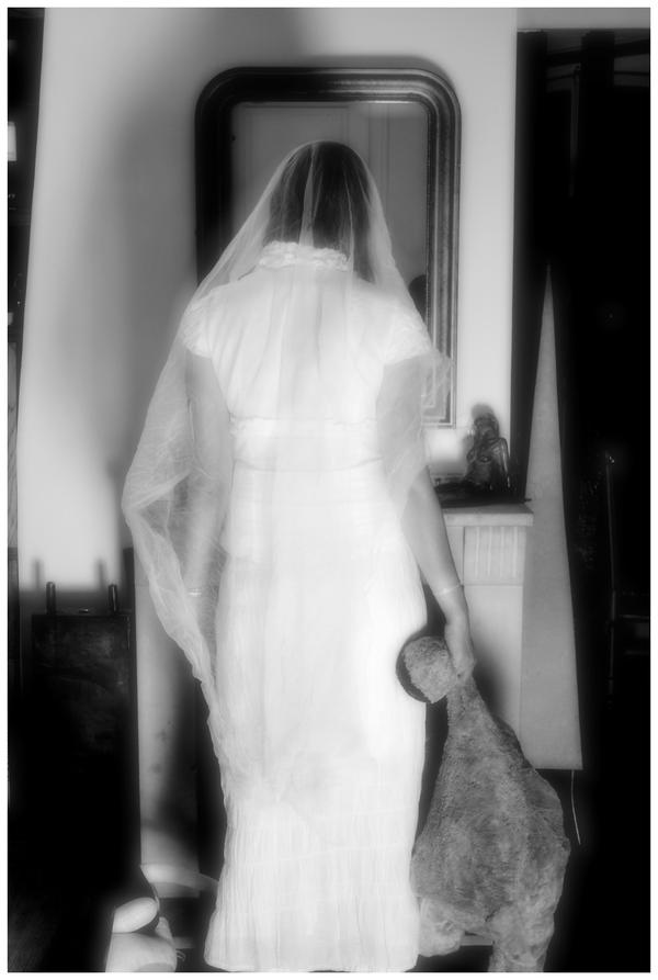 SOP -The Bride- by NEOkeitaro