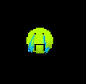 CryforeverplzID