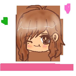 KonataChanJapan by KonataChanJapan
