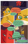 Wished (Page 2)
