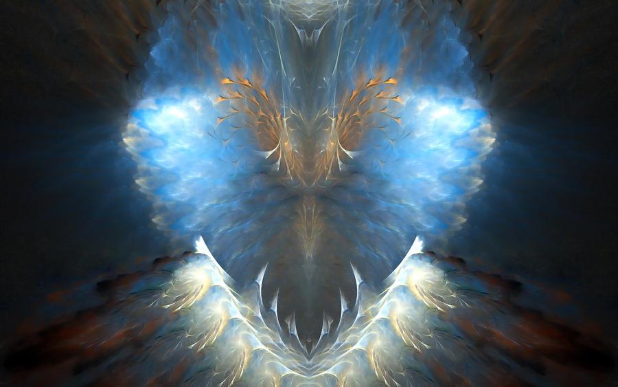 Talisman V Origin of life WD