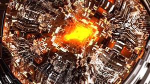 Technologia XIII