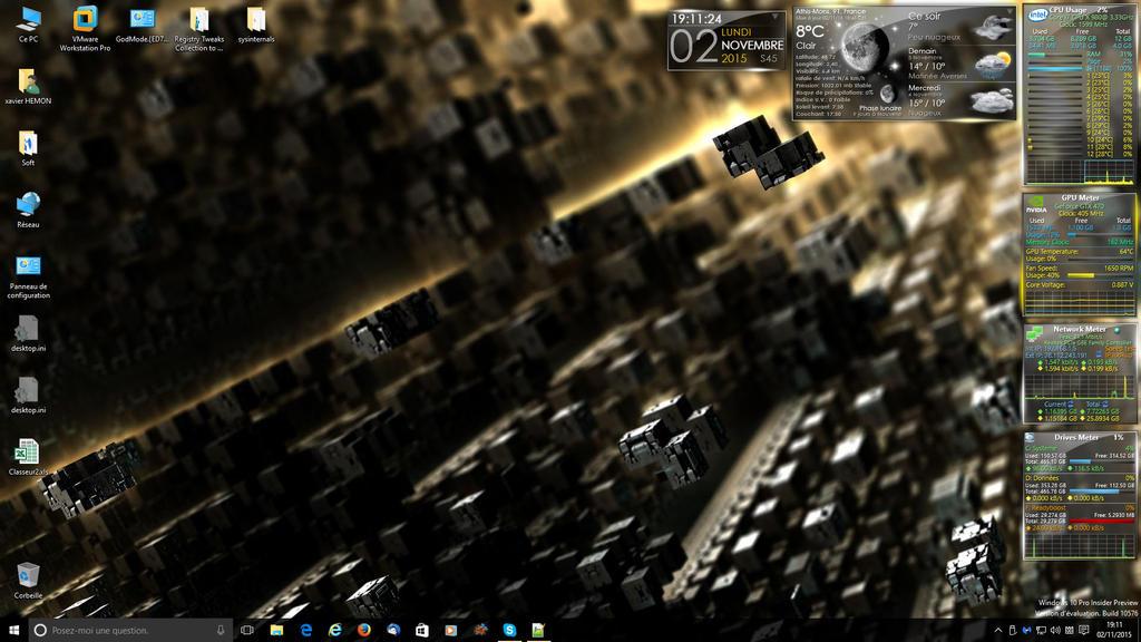 desktop 02/11/2015 by hmn