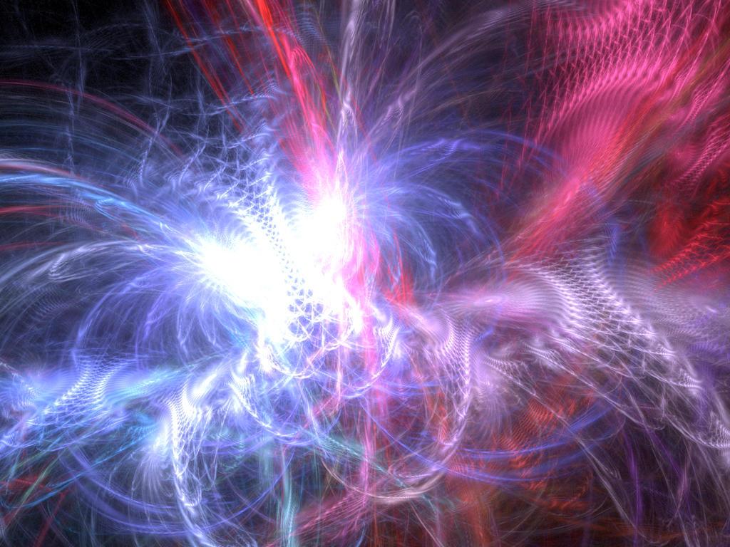 butterfly of energy by hmn