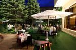 HotelDumbrava Presentation v17