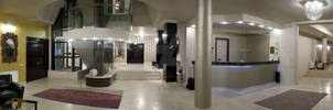 HotelDumbrava Presentation v33