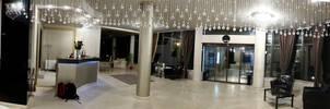HotelDumbrava Presentation v34