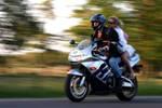 Motorbikes in Action v9
