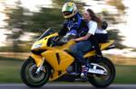 Motorbikes in Action v6