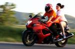 Motorbikes in Action v5