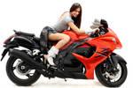 PhotoSession on Motors v3
