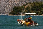 Trip to Ithaki - Greece v8