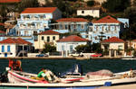Trip to Ithaki - Greece v12