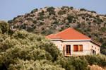 Trip to Ithaki - Greece v36
