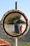 Trip to Ithaki - Greece v37