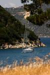 Trip to Ithaki - Greece v68
