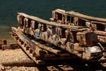 Trip to Ithaki - Greece v70