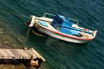 Trip to Ithaki - Greece v71