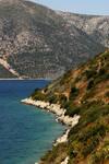 Trip to Ithaki - Greece v72