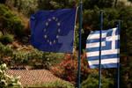 Trip to Ithaki - Greece v113