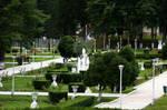 Trip to Slanic Moldova v65