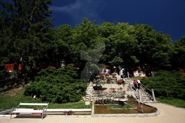 Trip to Slanic Moldova v64