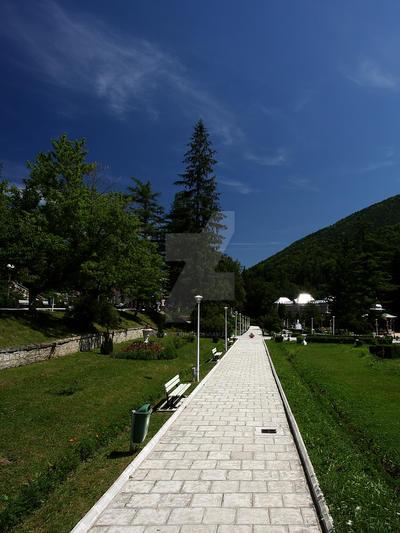 Trip to Slanic Moldova v63