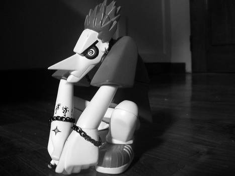 Toy 2