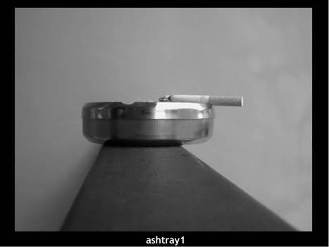 ashtray1
