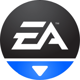Ea Download Manager Dock Icon By Flava0ne On Deviantart