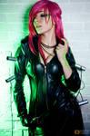 Cyber-Punk (1)