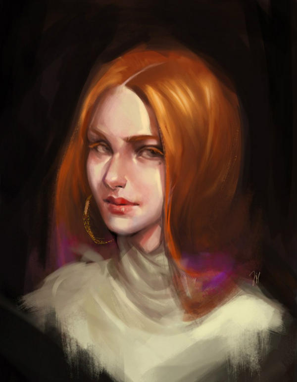 https://img00.deviantart.net/a182/i/2016/049/e/c/speedpaint_portrait_by_junica_hots-d9s7sds.jpg