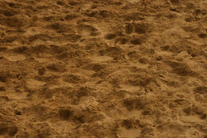 Sand Texture by Sheiabah-Stock