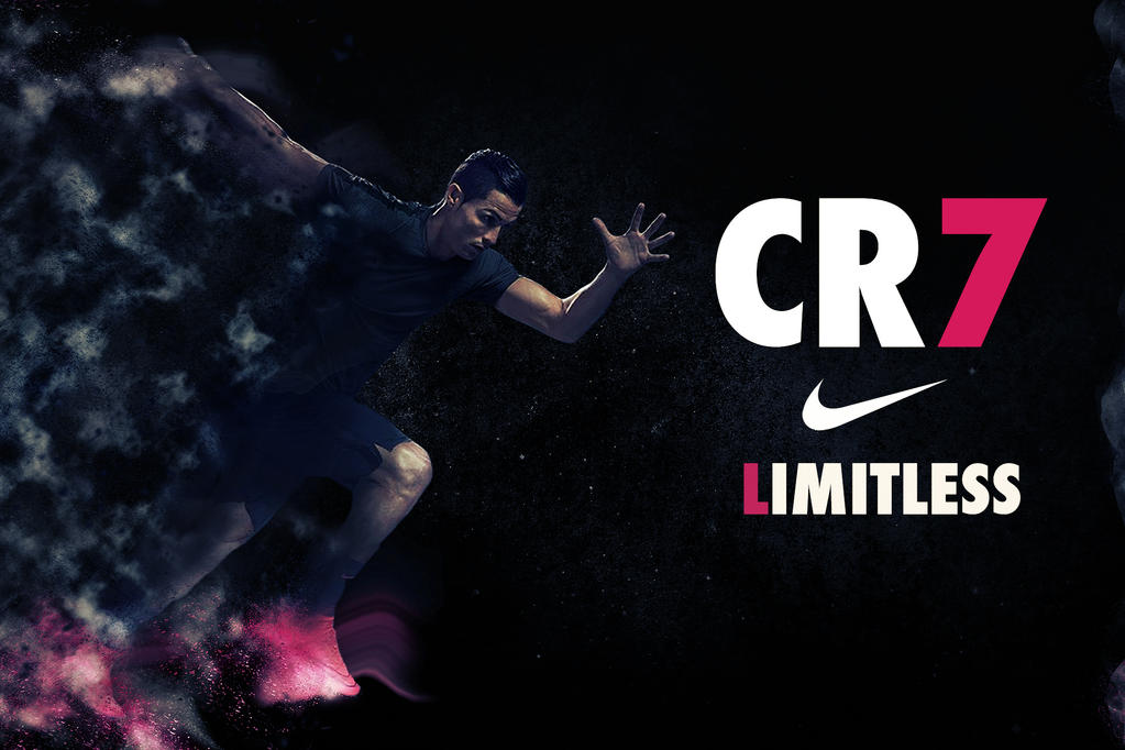 Image Result For Nike Wallpaper Thumb